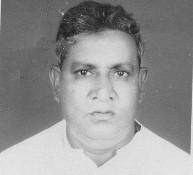 BHUPAL CHANDRA MOHAPATRA