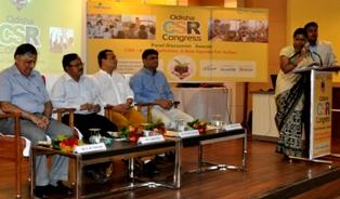 CSR Congress