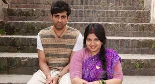 Pic Courtesy: www.indiaglitz.com