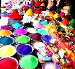Pic: festivals. iloveindia.com