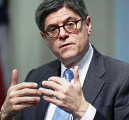 Pic: www.articles. latimes.com