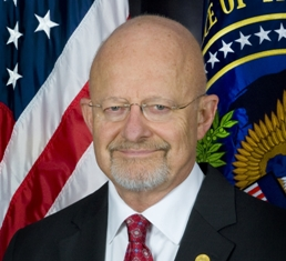 pic: www.dni.gov