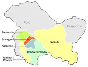 Pic: www. tribuneindia.com