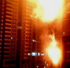 pic: www.aljazeera.com