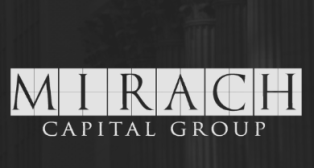 Mirach Capital Group