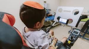 Pic Courtesy: www.timesofisrael.com
