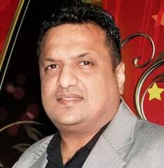 pic couresy: www. indya101.com