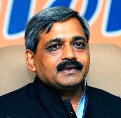 pic courtesy: www. dnaindia.com