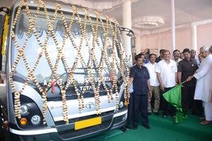 bggy buses
