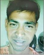 bhubana