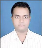 Dharmendra Thakur