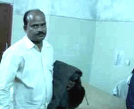 dr sanjib kumar behera