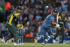 india pak cricket match