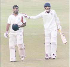odisha win ranji match