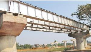 puri bypass bridge
