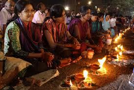 File Pic: Courtesy: odisha360.com