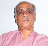 Pic Courtesy: www.telegraphindia.com