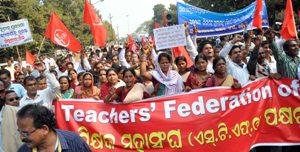 teachers rally2