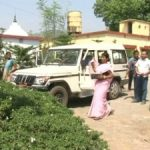 Minor motherhood in Odisha school; Supt suspended, action sought against HM