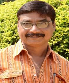 Ajit Nayak