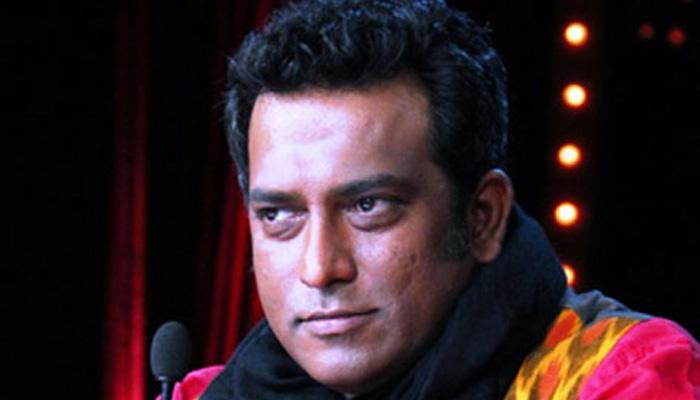 Pic Courtesy: www.zeeenews.india.com