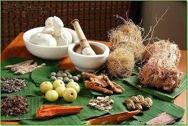 Pic Courtesy: www.gayatridham.com