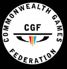 COMMONWEALTH FEDERATION
