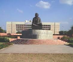 Pic Courtesy: www.deshgujarat.com