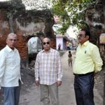 INTACH Odisha launches project on Jagannath Sadak monuments