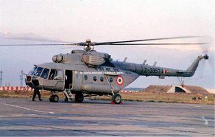 pic: www.bharat-rakshak.com