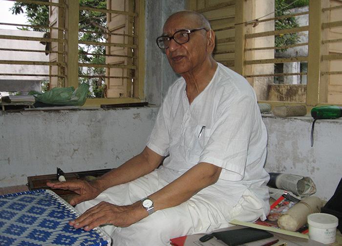 Pic Courtesy: blog.amarchitrakatha.com