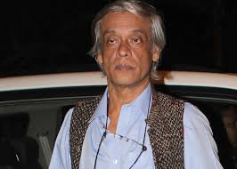 Pic Courtesy: www.movies.ndtv.com