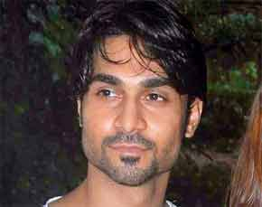 pic: india-forums.com