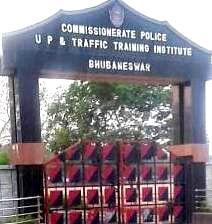 Traffic Training Institute