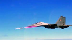 Pic Courtesy: www.indiastrategic.in