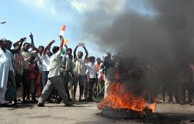 File Pic Courtesy: odisha.com