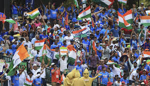Pic Courtesy: www.zeenews.india.com