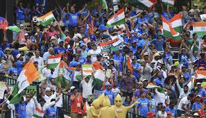 Pic Courtesy: www.zeenews.india.com