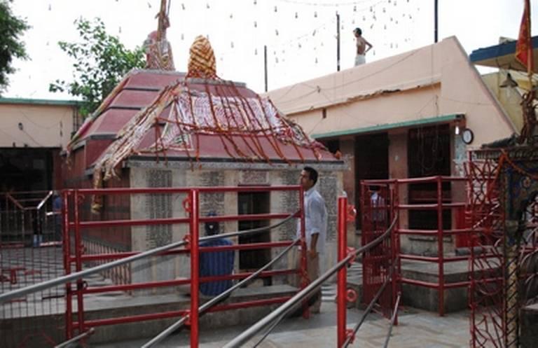 mangla-gauri-temple-gaya-bihar