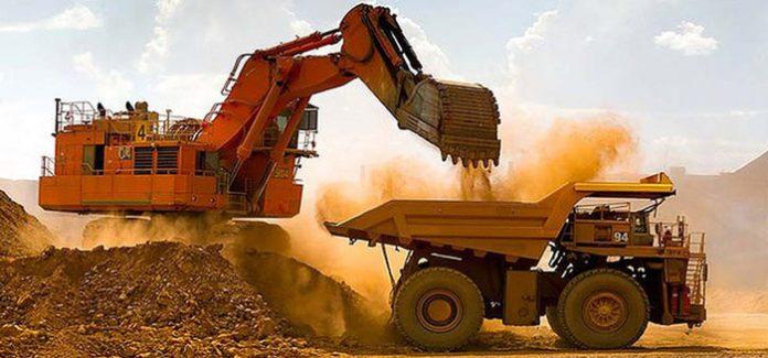 mining-696x325