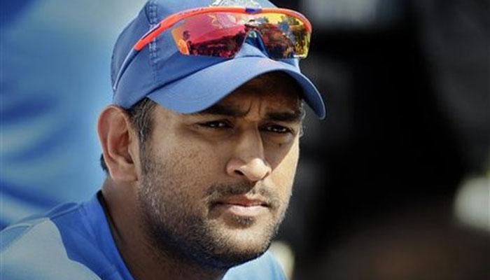 Pic Courtesy: zeenews.india.com