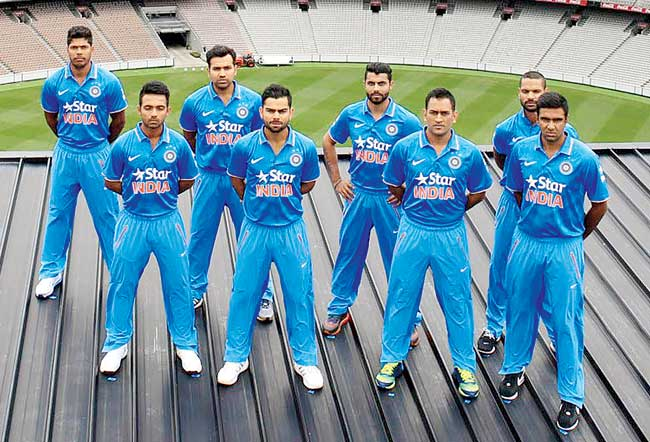 Pic Courtesy: www.mid-day.com