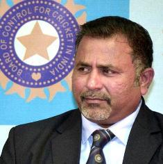 pic: www.thehindu.com