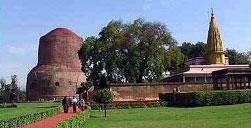 pic: tourism-delhi.com