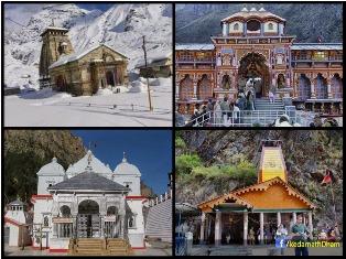 pic: kedarnath-dham.blogspot.com