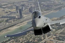 Pic Courtesy: www.eurofighter.com