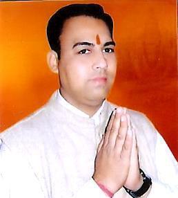 pic: sikhsangat.org