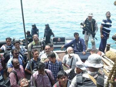 Pic: indiatvnews.com