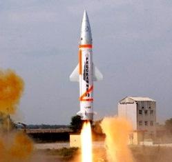 pic: news.xinhuanet.com