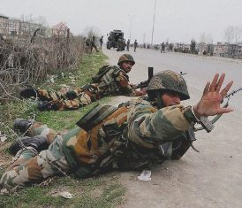 pic: www.oneindia.com
